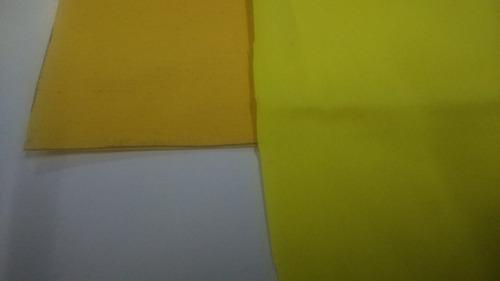 tintoreria indust. md textil teñido alg, pol / alg, acetato