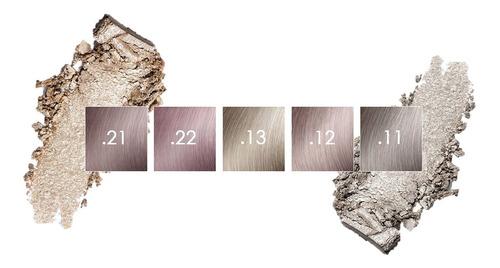 tintura majirel metals x50gr loreal professionnel
