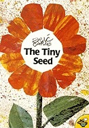 tiny seed, eric carle