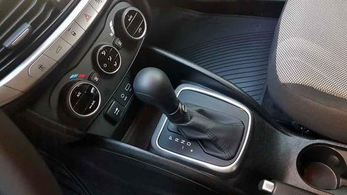 tipo 1.6 automático 0km anticipo $130.900 usado tasa fiat 0%