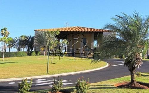 tipo: casa condominio      cidade: são josé do rio preto - sp     bairro: cond. damha iii