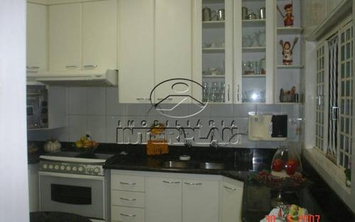 tipo: casa residencial     cidade: araçatuba - sp     bairro: são joaquim