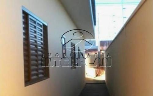 tipo: casa residencial,  são josé do rio preto - sp, pq. das amoras ii