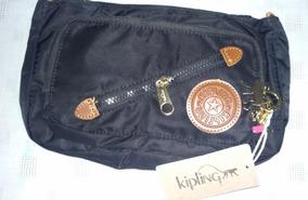 f5fb824c7 Llavero Chango Kipling - Ropa, Bolsas y Calzado en Mercado Libre México