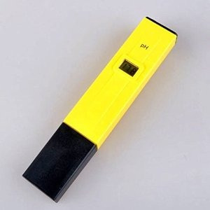 tipo nueva mini pluma digital del medidor de ph ph-009 i mul
