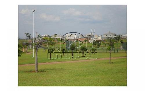 tipo: terreno condominio     cidade: são josé do rio preto - sp     bairro: cond. damha vi