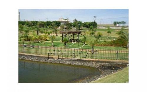 tipo: terreno condominio, são josé do rio preto - sp, bairro: cond. village la montangne
