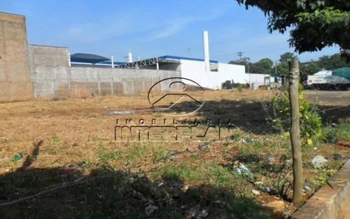 tipo: terreno residencial, terreno comercial     cidade: mirassol - sp     bairro: portal da cidade