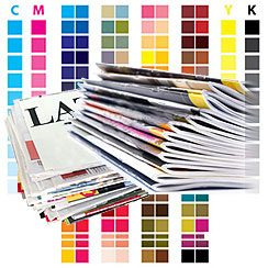 tipografia, litografia, impresion en general