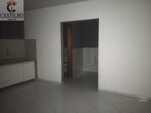 $tipo_imovel - $bairro - $valor - $referencia - mo18836