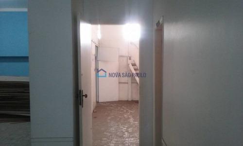$tipo_imovel para $negocio no bairro $bairro em $cidade - cod: $referencia - bi20148