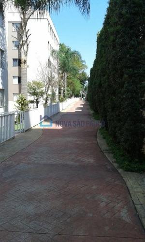 $tipo_imovel para $negocio no bairro $bairro em $cidade - cod: $referencia - bi25568