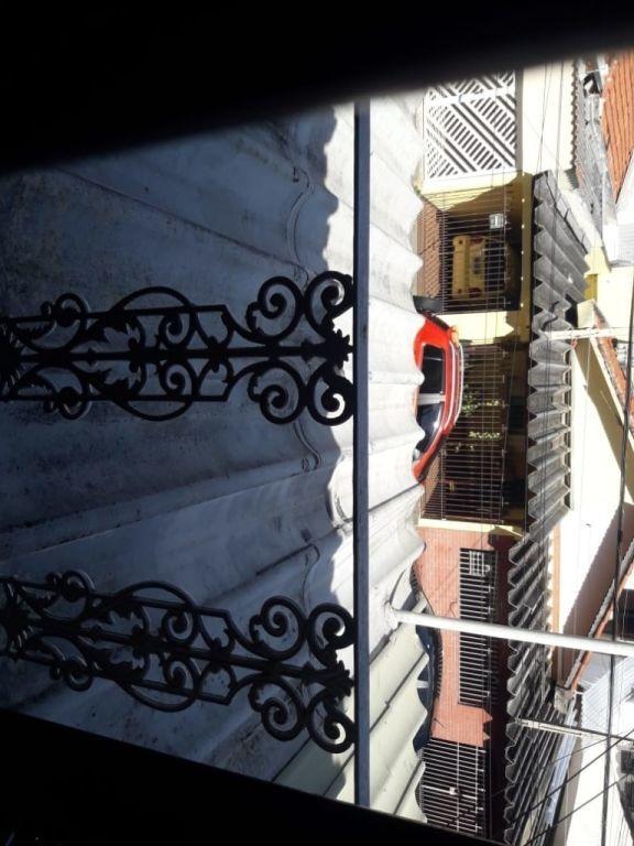 $tipo_imovel para $negocio no bairro $bairro em $cidade - cod: $referencia - mi76658