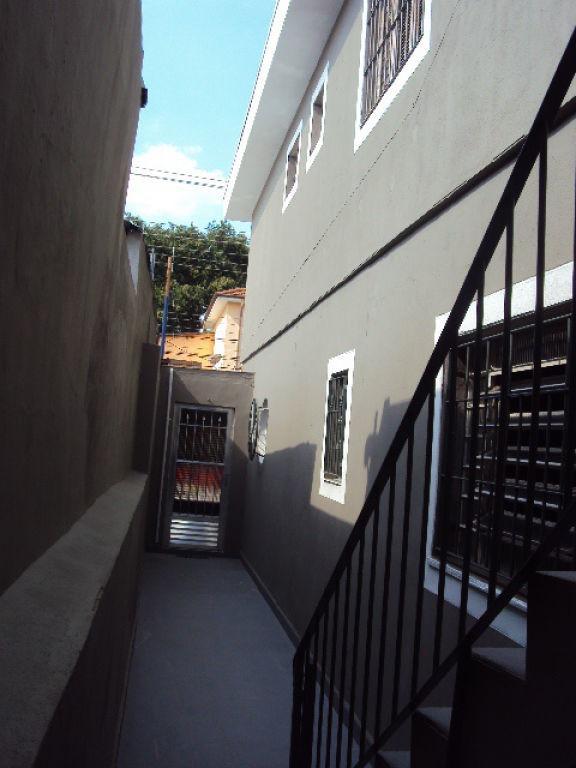 $tipo_imovel para $negocio no bairro $bairro em $cidade - cod: $referencia - mi76711