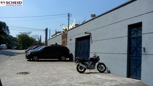 $tipo_imovel para $negocio no bairro $bairro em $cidade - cod: $referencia - mr51272