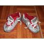 Nike De Resortes De Niño Talle 19.5
