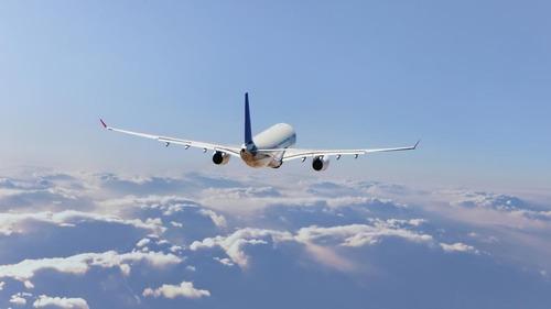 tiquetes aéreos internacionales