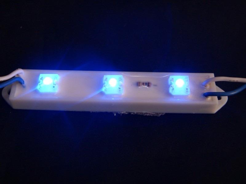 Lamparas De Neon Decorativas Comprar