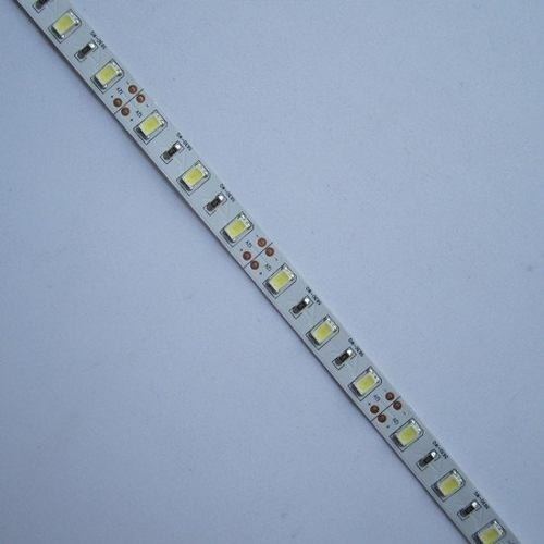 tira de led 5630 rollo 5mts interior 60l/m factura a o b