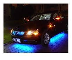 tira de leds 5 mts silicon ext interior+ fuente 12-220v auto