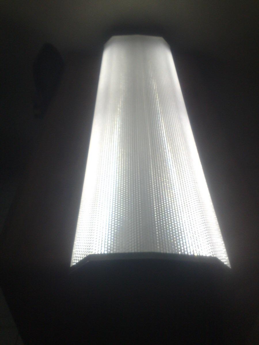 Tira led 127ac acriche 12 watts dimeable no requiere - Precio tira led ...