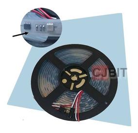 95℉-104℉ Manooby 10//20//30//50 Piezas Tiras Term/ómetro de Frente para Beb/és Tira de Term/ómetro Frontal para Verificar la Temperatura del Beb/é 35-40℃