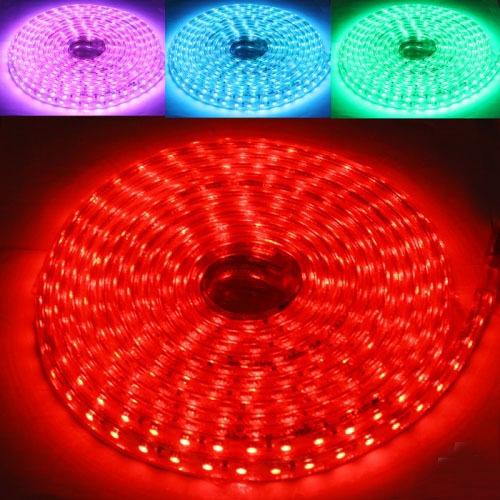 Tira led carcasa impermeable luz rgb rope light 60 5 ac 202400 tira led carcasa impermeable luz rgb rope light 60 5 ac aloadofball Gallery