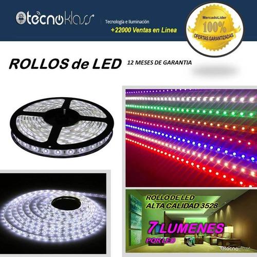 tira led de calidad rollos led autos anuncios de luces