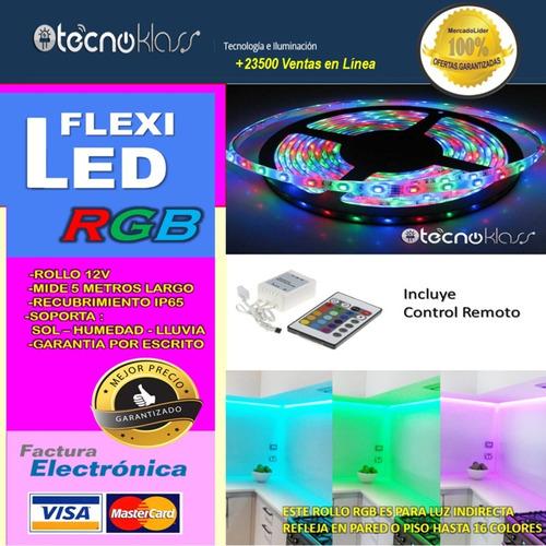 tira led led led