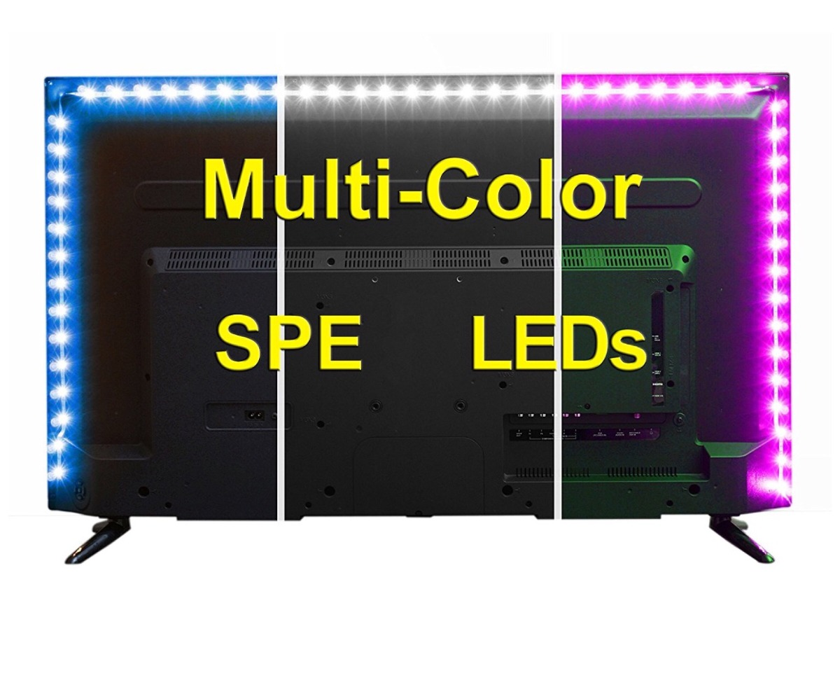 Philips 55PFL5907/F7 LED TV X64 Driver Download