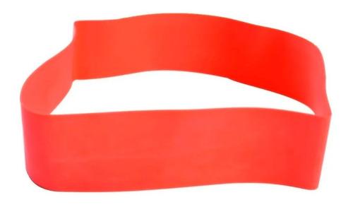 tiraband circular tension media banda elastica deportes full