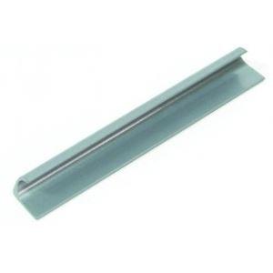 tirador aluminio  long:128mm  elba                 rimac  17