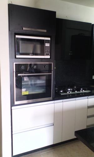 manilla o tirador para closet o cocina o mueble de 32 cmt de largo