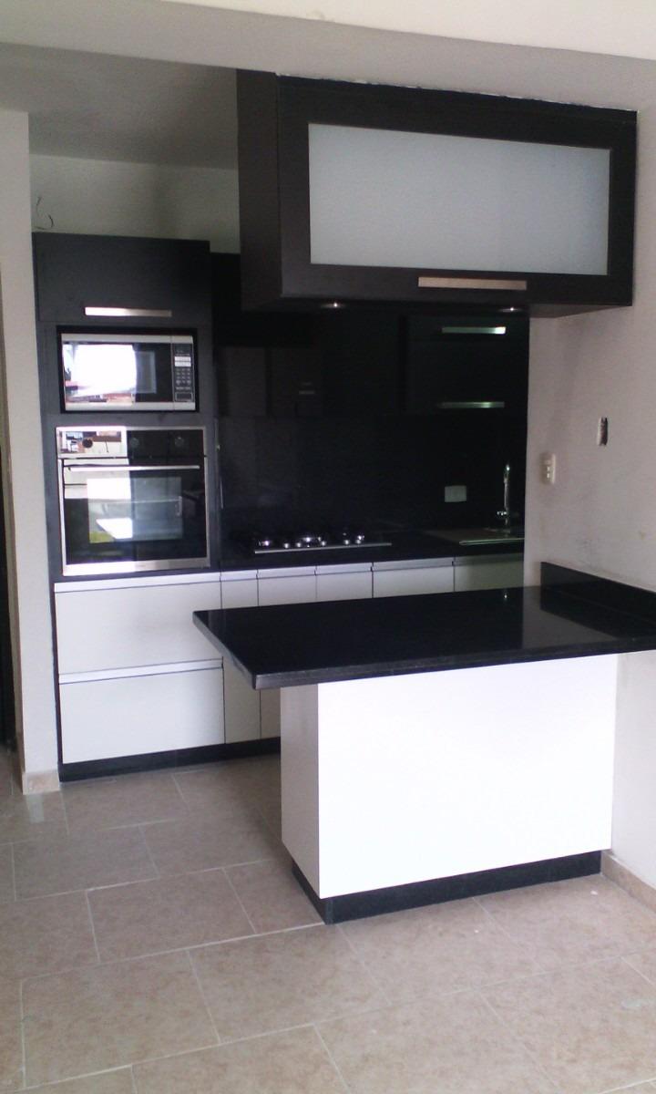 Tirador manilla para cocina closet o mueble bs 0 09 en - Manillas para muebles ...