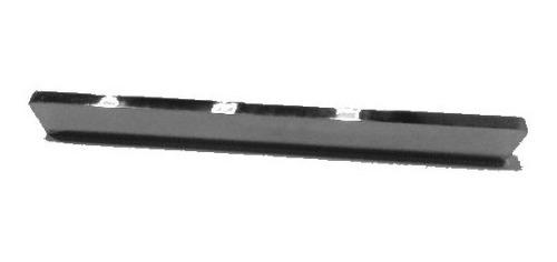 tirador manillas mod. line 10 cm venezzi el pack de 6
