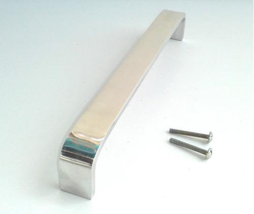 tiradores tirador para cocinas venezzi original celi 15 cm