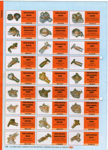 tiraje armado emege - calefactor - art.10914/1