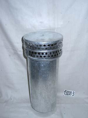 tiraje armado rheem/saiar art.13058/3 15.2x8.5(40cm) tb galv