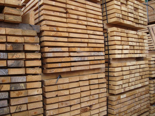 tirante de madera de pino 2   - cabios - cenefas - cumbreras