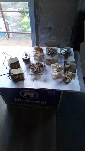tiras led . tv . microondas -reparacion y venta