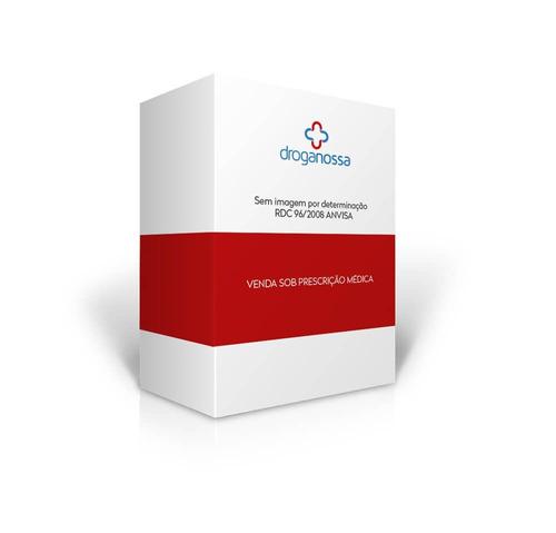 tiras reagentes g-tech free c/50
