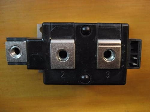 tiristor diodo mcd312-16