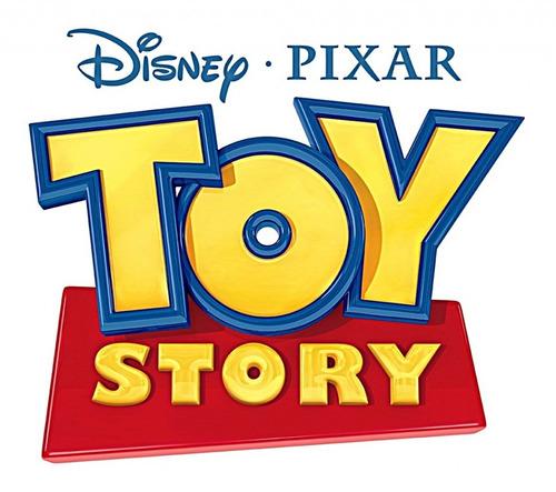 tiro al blanco, caballo de woody. toy story -minijuegos!