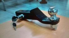tiron enganche alaska para pick up ram 700 mod. 2014/2016