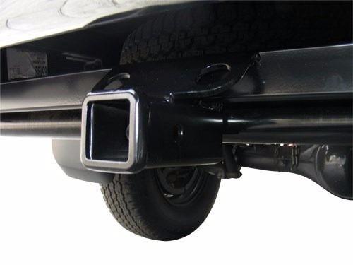tiron l200 diesel 2016 2017 jalon arrastre mitsubishi alaska