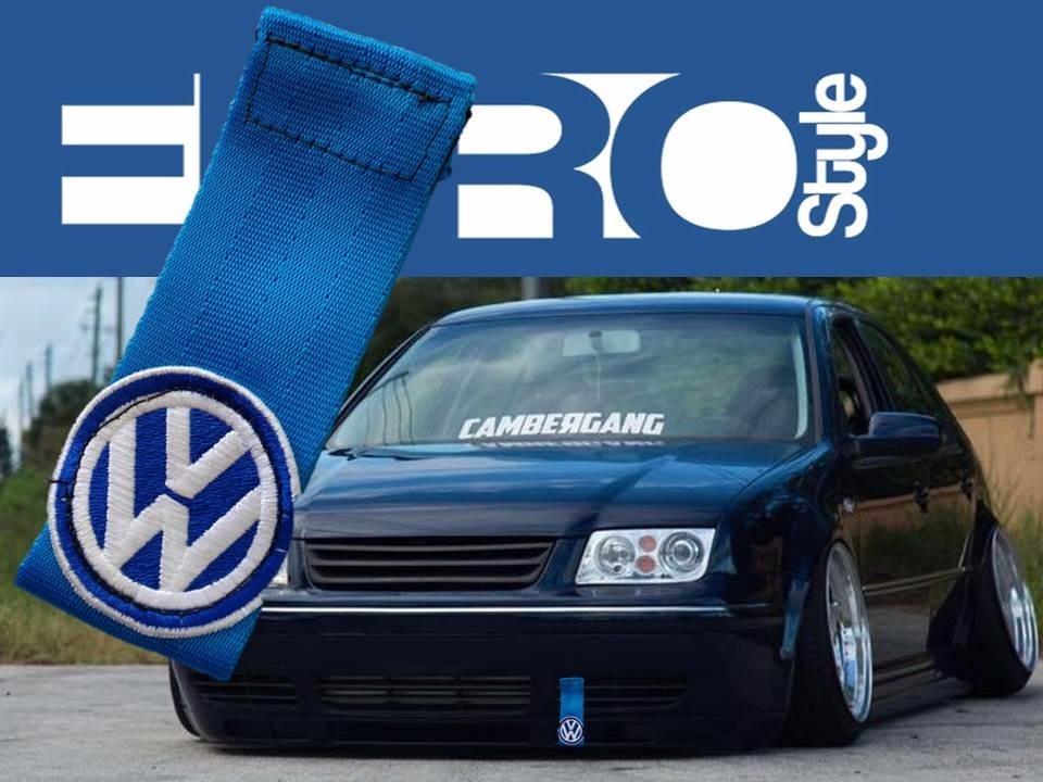 Brake Abs Warning Light Problems of Volkswagen Jetta
