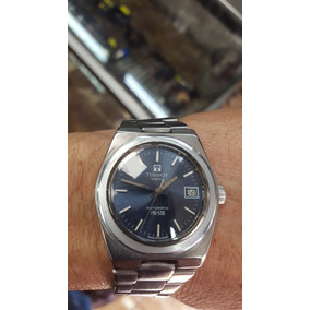 8ebd583acb8b Tissot Cronograph Psr 200 Relojes En Pichincha Quito - Joyas y Relojes - Mercado  Libre Ecuador