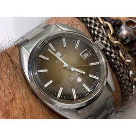 Tissot Seastar Automatic Swiss Made