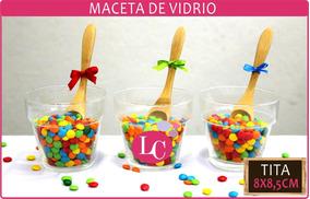 91660419348a Comprar Macetas Barro - Tápers en Mercado Libre Argentina