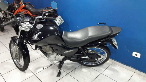 titan 150 ks 2009 linda ent, 1.000, 12 x 532, rainha motos